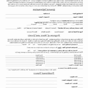 Party Decorator Contract Template Also Wedding Planner Contract Template Luxury Beautiful event Planner