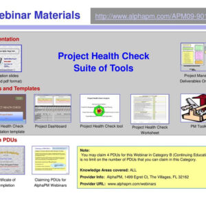 Settlement Agreement and Release Of All Claims Template Also Alphapm Project Management Webinar Program Ppt
